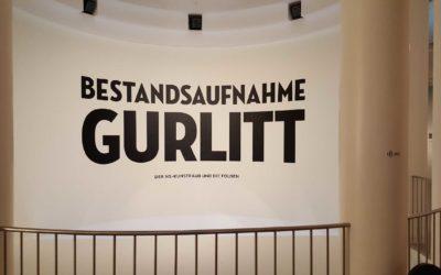 Gurlitt: Kunst und Moral
