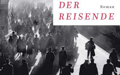 """""""Der Reisende"""": Entdeckung des Jahres"""